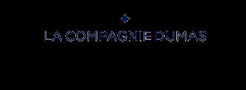La Compagnie Dumas Bilan Carbone