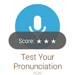 Phrasebook - Learn Languages- screenshot thumbnail