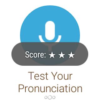 Phrasebook - Learn Languages - screenshot
