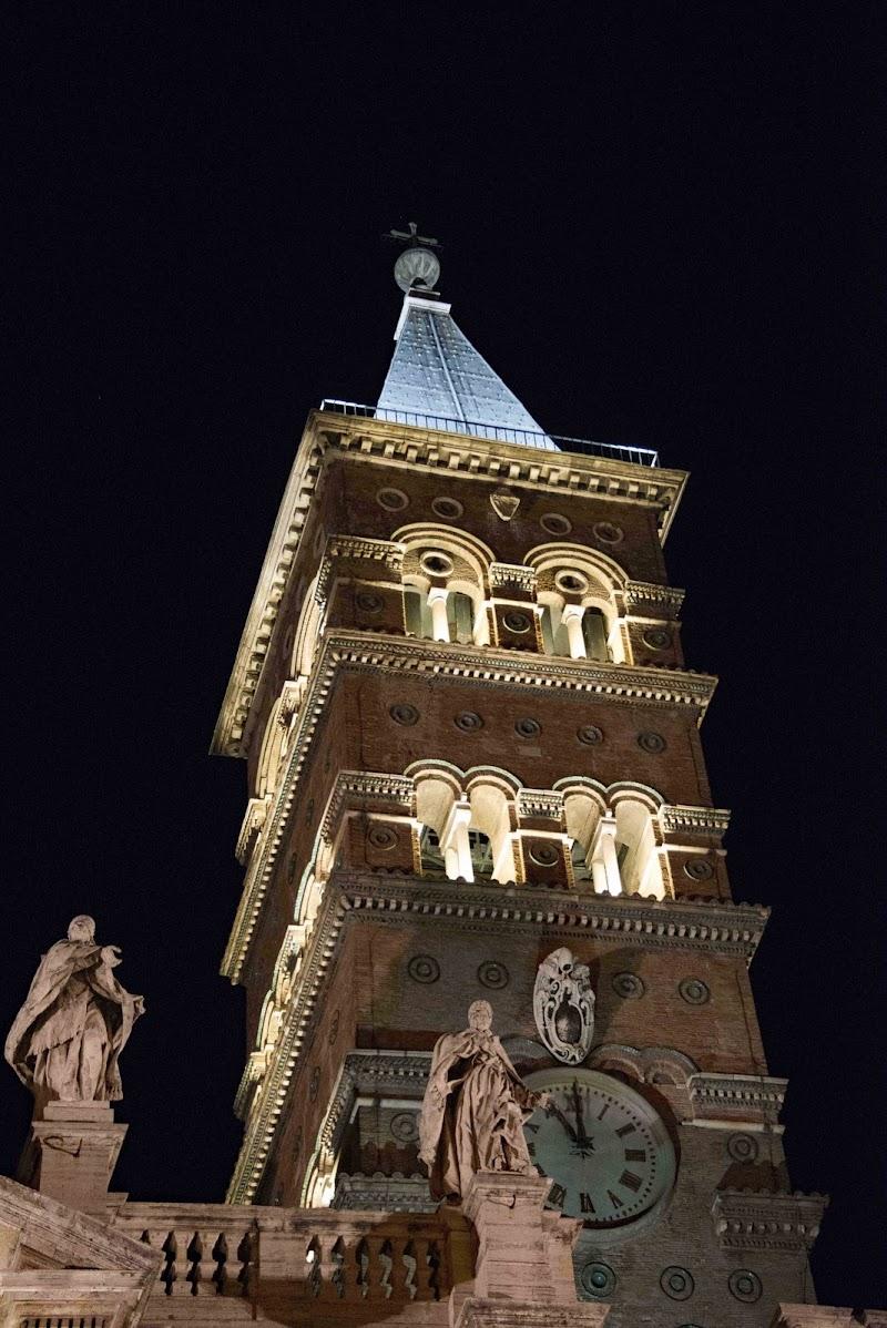 Santa Maria Maggiore di walterferretti