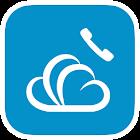 Crexendo: Llamadas ilimitadas icon