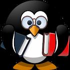 Bird Browser icon