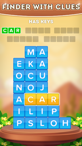 Word Attack android2mod screenshots 5