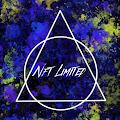 NFT Limited