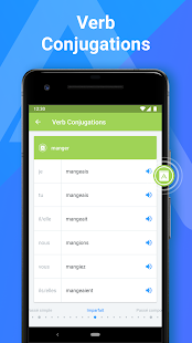 iTranslate Translator & Dictionary Screenshot