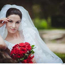 Wedding photographer Ekaterina Deryugina (deryugina). Photo of 10.09.2013