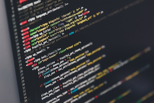 6 most prevalent problems in the software development world