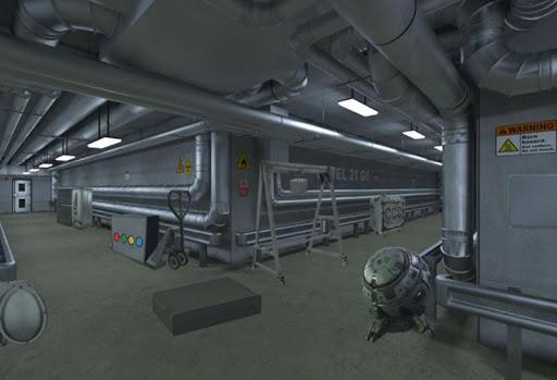 Escape Rooms Game - Mysterious Venture 1.0.4 screenshots 2