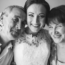 Wedding photographer Anton Makeev (gizantoXa). Photo of 26.09.2015