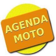 Motorbike Organizer icon