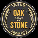 Oak & Stone- Clark Road