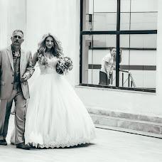 Весільний фотограф Максим Белиловский (mbelilovsky). Фотографія від 07.03.2019