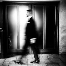 Fotografo di matrimoni Antonio Palermo (AntonioPalermo). Foto del 05.03.2019