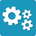 Mypointnow Orderbook icon