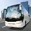 تحميل  الحديث حافلة محاكاة وسائل النقل العام 2020
