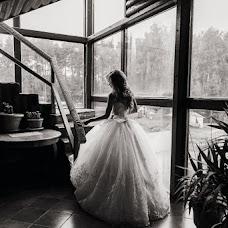 Wedding photographer Aleksandr Govyadin (AlexandrGovyadi). Photo of 22.08.2016
