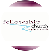 Fellowship Church @ Plum Creek