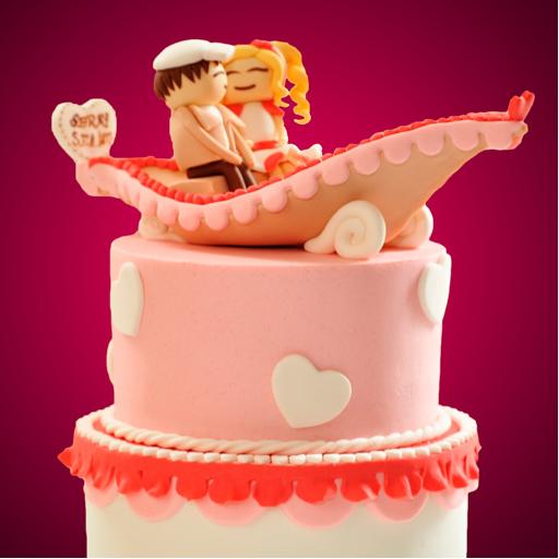 Unduh Anniversary Gif Gambar Ulang Tahun Pernikahan Gif
