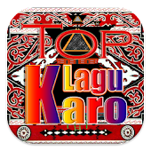 Top Hits Lagu Karo