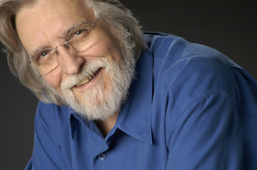 NEALE DONALD WALSCH A MONTREAL