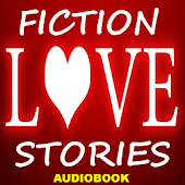Love Stories # 3 - AudioBook