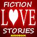 Love Stories # 3 - AudioBook Icon