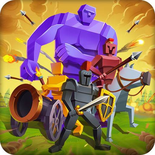 Epic Battle.. file APK for Gaming PC/PS3/PS4 Smart TV