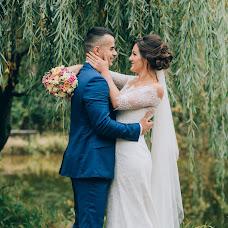 Wedding photographer Mikhail Novozhilov (MNPhotographer). Photo of 05.01.2017