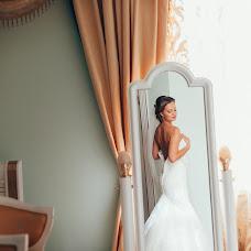 Wedding photographer Vyacheslav Kalinin (slavafoto). Photo of 09.01.2016