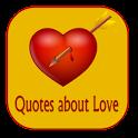 quotes love pics 2016 icon