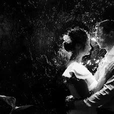 Wedding photographer Aleksandr Dubynin (alexandrdubynin). Photo of 31.08.2017