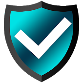Best Antivirus,AppLock,Booster & Cleaner