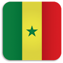 Senegal Radios icon
