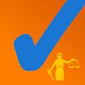 HazTest Tramitación Proc y Adm