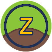 Zorun - Icon Pack