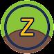 Zorun - Icon Pack image