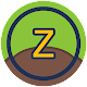 Zorun - Icon Pack icon