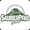 SaurierPfad Jena icon