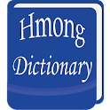 Hmong Dictionary icon