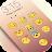 AppLock & Emoji Lock Screen 1.2.4 Apk