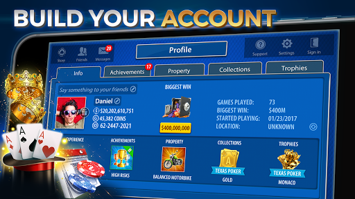 Casino Roulette: Roulettist 16.15.0 screenshots 7