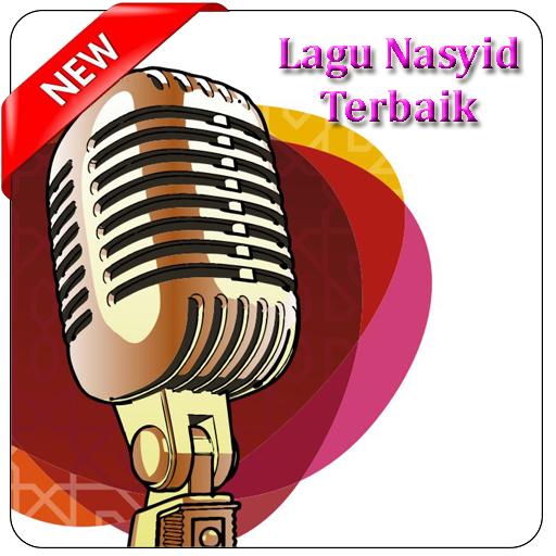Lagu Nasyid Terpopuler