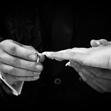 Wedding photographer Stefano Sacchi (sacchi). Photo of 30.08.2017