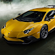 Cool Cars Lamborghini Wallpaper APK