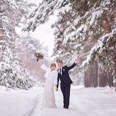 Wedding photographer Andrey Bobreshov (bobreshov). Photo of 28.01.2016