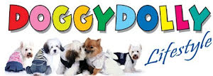 Doggy Dolly