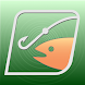 Fishing Spots - Local Fishing Maps & Forecast