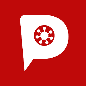PerEnTusManos Detn el avance del COVID19 1.0.16 by Presidencia del Consejo de Ministros logo