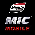 MIC Mobile icon