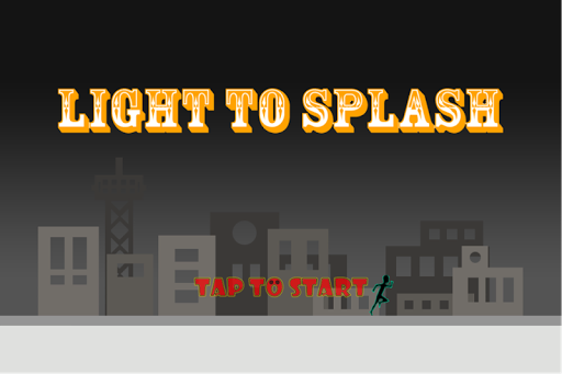免費下載動作APP|Light To Splash app開箱文|APP開箱王
